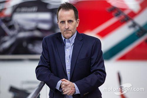 Команда Motorsport.com