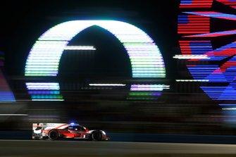 #6 Acura Team Penske Acura DPi: Juan Pablo Montoya, Dane Cameron, Simon Pagenaud