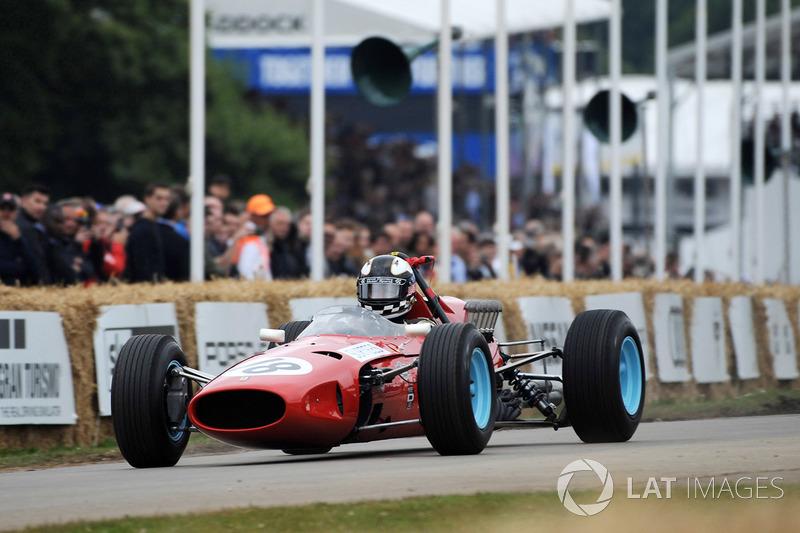 Ferrari 1512 Colassi