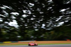 Adam Morgan, Ciceley Motorsport with Mac Tools Mercedes Benz A-Class