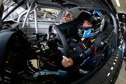 Christopher Bell, Joe Gibbs Racing, Toyota