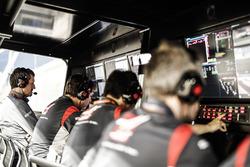 Guenther Steiner, Team Principal Haas F1 Team