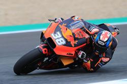 MOTO GP 2018 GRAND PRIX D'ESPAGNE 2018 - Page 2 Motogp-spanish-gp-2018-bradley-smith-red-bull-ktm-factory-racing