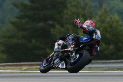 Lucas Mahias, GRT Yamaha Official WorldSSP Team,WSS