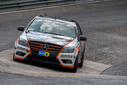 Team AutoArenA Motorsport