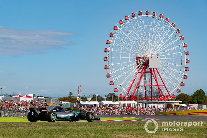 #9. GP Jepang