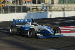 Charles Finelli, FatBoy Racing!