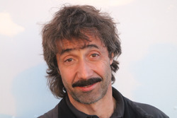 Peter Rikli, Rikli Motorsport, fahrer