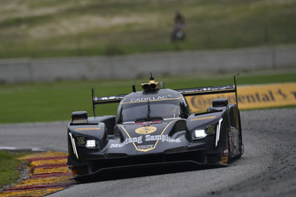 #5 Action Express Racing Cadillac DPi, P - Joao Barbosa, Christian Fittipaldi, Filipe Albuquerque