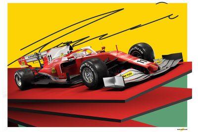 Erinnerung an Niki Lauda