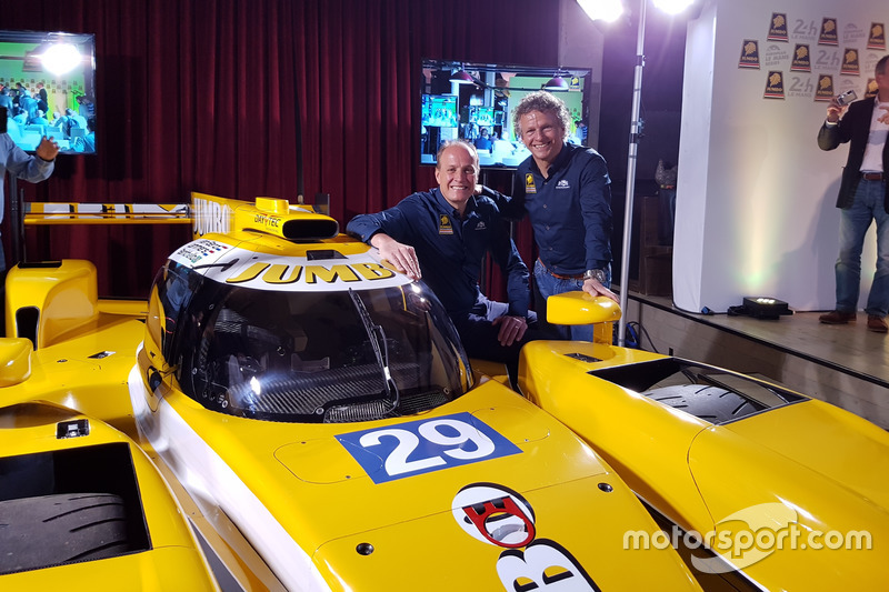 lemans-presentatie-racing-team-nederland-2017-frits-van-eerd-en-jan-lammers-racing-team-ne.jpg