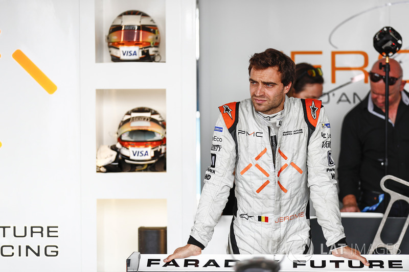 "<img src=""https://cdn-1.motorsport.com/static/img/cfp/0/0/0/0/21/s3/belgium-2.jpg"" alt="""" width=""20"" height=""12"" /> #7 Jérôme d'Ambrosio, Dragon Racing"