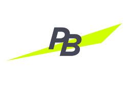 Pitstop Betting logo