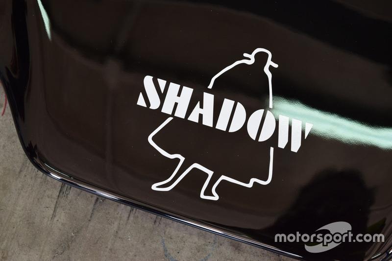 Motor Legend Festival Shadow