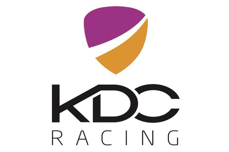 KDC Racing F4 announcement