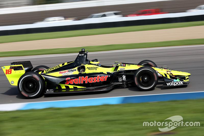 "<img src=""https://cdn-5.motorsport.com/static/img/cfp/0/0/0/0/75/s3/france-2.jpg"" alt="""" width=""20"" height=""12"" />Себастьен Бурдэ, Dale Coyne Racing Honda"