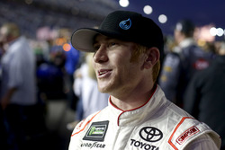 Cole Whitt, TriStar Motorsports, Ford