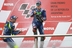 MotoGP 2017 Motogp-argentinian-gp-2017-podium-second-place-valentino-rossi-yamaha-factory-racing-race