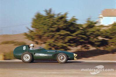 Moroccan Grand Prix