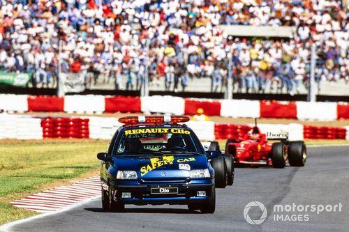 سباق جائزة الأرجنتين الكبرى