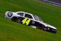 Martins Motorsports