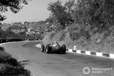 Pescara GP