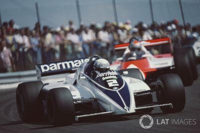 Grand Prix de Suisse