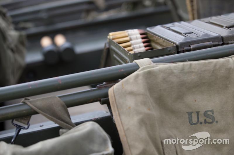 US ammo