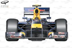 DUPLICATE: Red Bull RB6