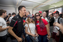 ]Alexander Albon, ART Grand Prix