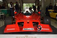 Ferrari 312 B3