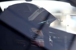#36 bigFM Racing Team Schütz Motorsport, Porsche 911 GT3 R: Marvin Dienst