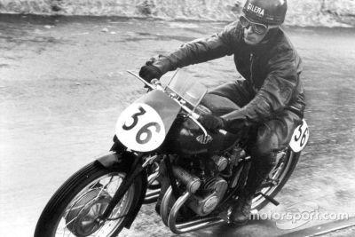 GP des Nations 500cc