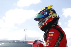 Тай Діллон, Richard Childress Racing Chevrolet