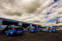 Eggleston Motorsport