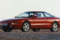 Ford Probe
