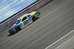 Christopher Bell, Joe Gibbs Racing, Toyota Camry GameStop TurtleBeach