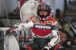 Мик Дуэн, Repsol Honda Team