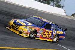 Michael Waltrip Racing
