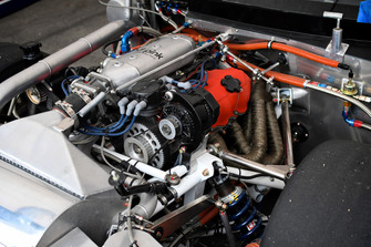 Nissan-Motor