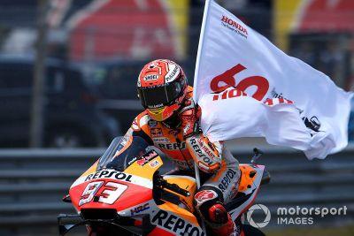 GP da Holanda