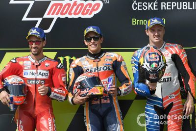 Гран При Чехии