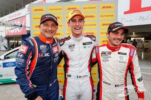 BRC Racing Team
