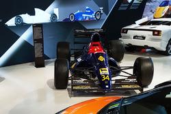 Lamborghini in Formula 1