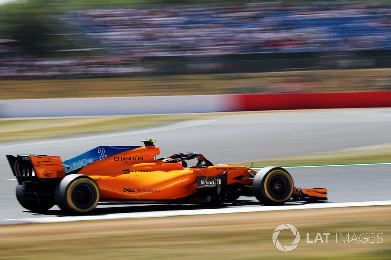 Alonso 200. kez puan aldı