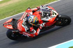 Chaz Davies, Ducati