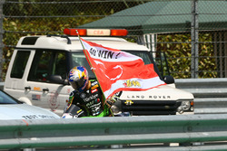 1. Kenan Sofuoglu, Kawasaki Puccetti Racing