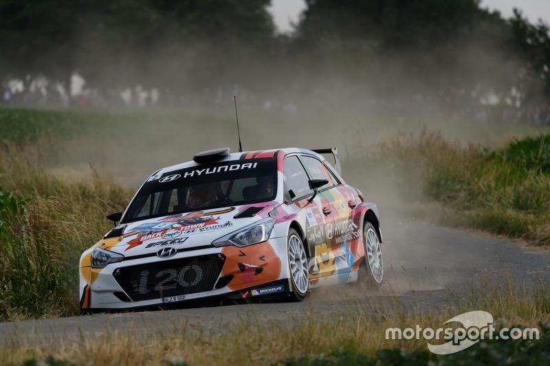 Afbeeldingsresultaat voor neuville ypres rally motorsport.com