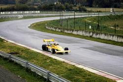Alpine Renault A500