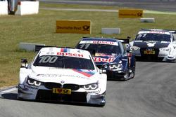 Schnitzer Motorsport